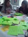 Brainstorming PopUp Sport